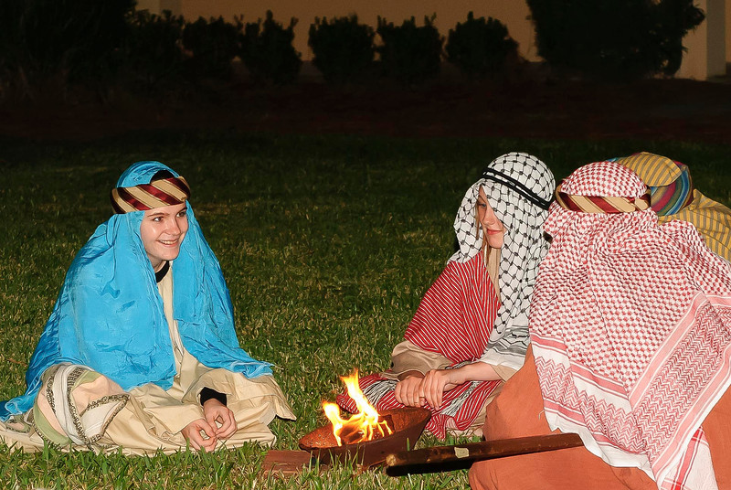 Nativity2007-2.JPG