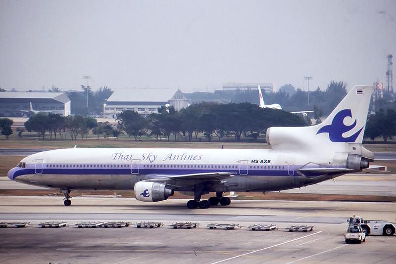 ThaiSkyAirlines_01_L-1011_HS-AXE.jpg