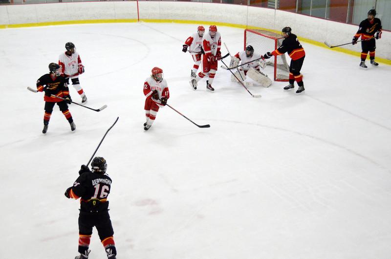 131005 Flames Hockey-107.JPG