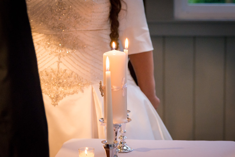 Lumobox Wedding Photo-125.jpg