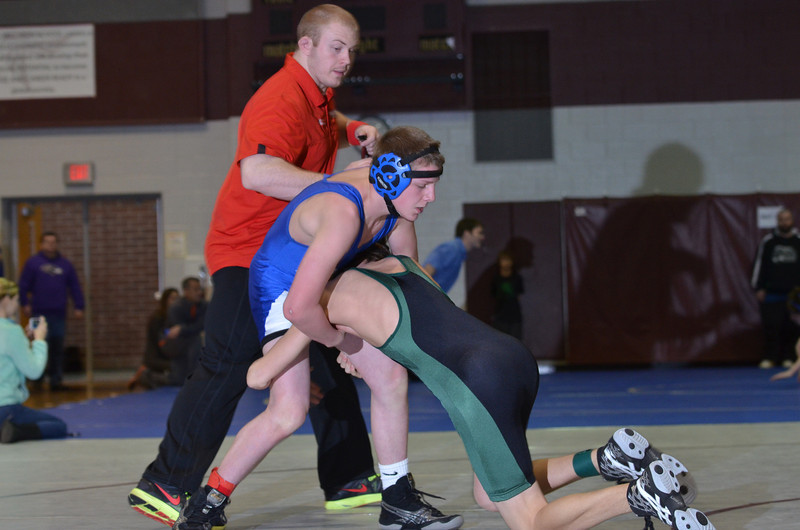 MSWA Intermediate State Tournament 053.JPG