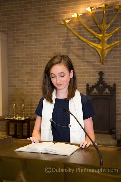 julia-sager-bat-mitzvah-3733-09-03-15.jpg