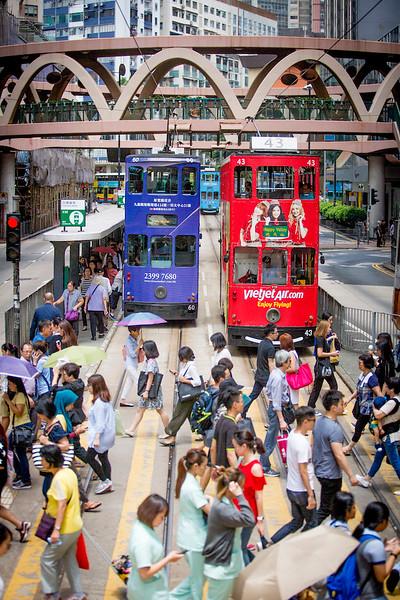 HK tram70.jpg