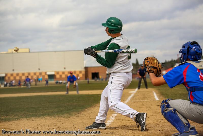JV Baseball 2013 5d-8534.jpg
