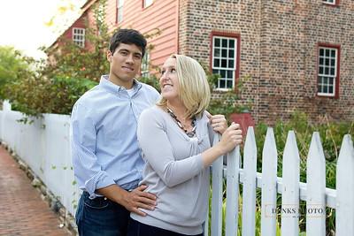 Betsy&Jason-engaged-Annapolis-9.21.10
