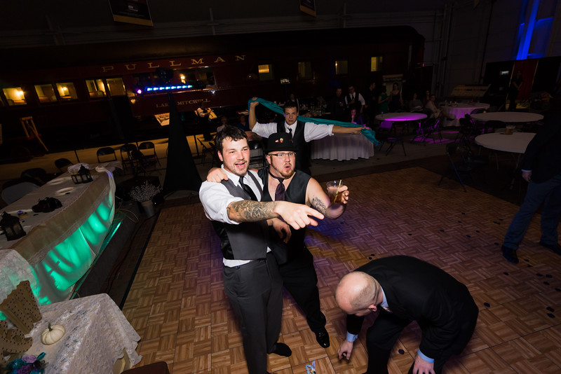 Reception (340 of 357).jpg