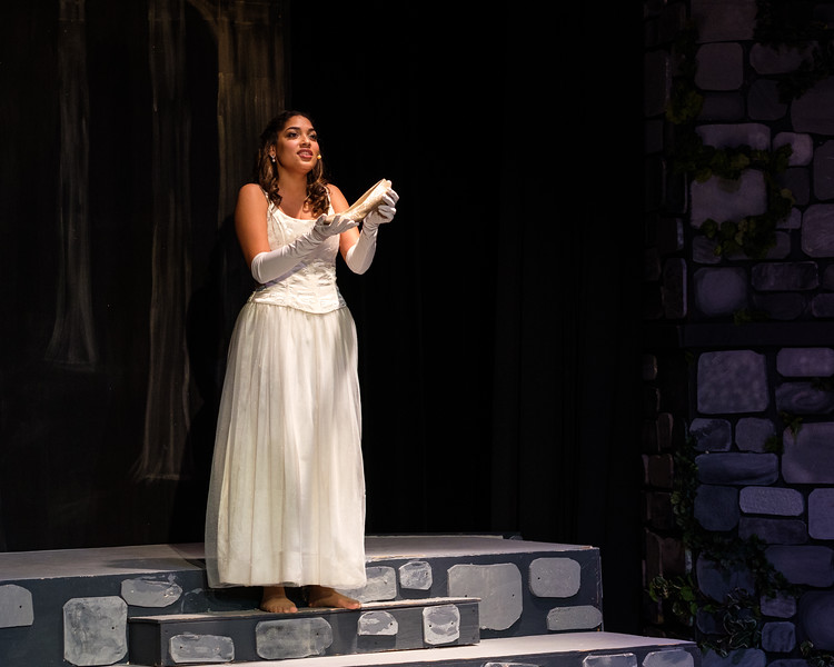 2018-03 Into the Woods Performance 0455.jpg