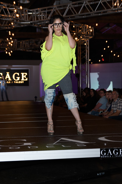 Knoxville Fashion Week Friday-1032.jpg