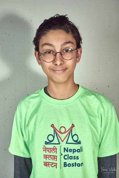 NCB Portrait photoshoot 75.jpg