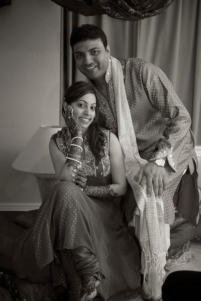 Rahim-Mehndi-2012-06-00538.jpg