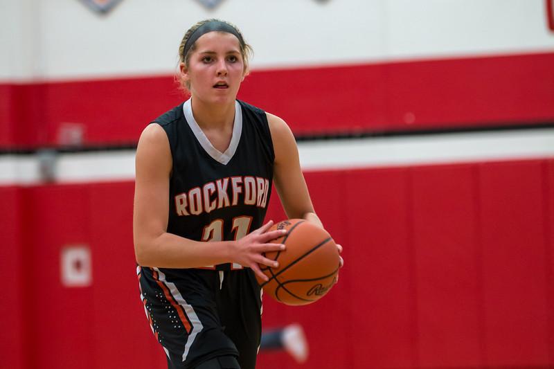 Rockford Basketball vs Kent City 11.28.17-88.jpg