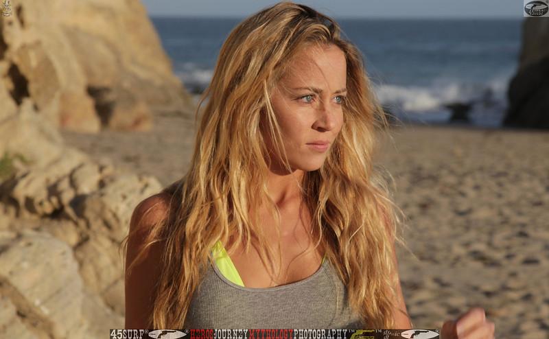 45surf_swimsuit_models_swimsuit_bikini_models_girl__45surf_beautiful_women_pretty_girls067.jpg