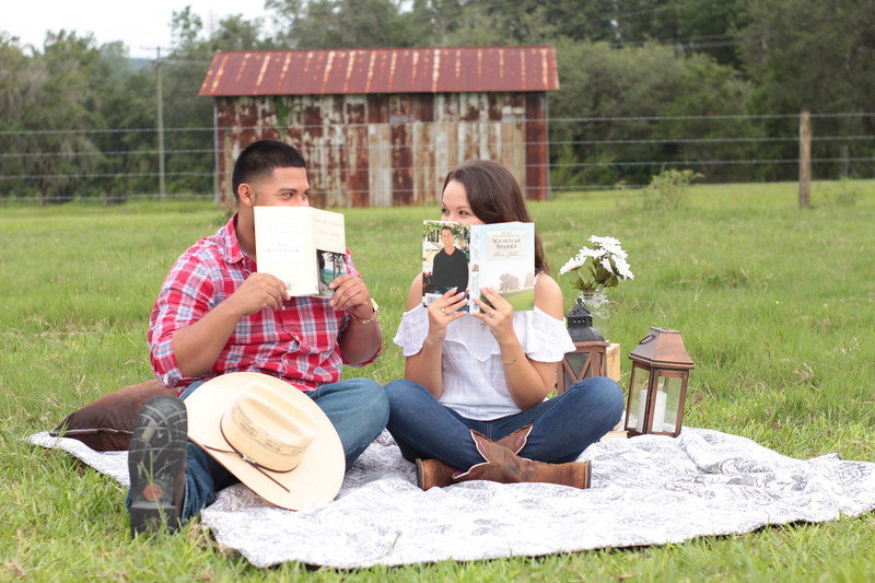 Surprise-Picnic-Engagement-Scrable-Game-Will-You-Marry-Me-Sunset-Open-Field-Rustic-Photo-Photography-By-Laina-1.jpg