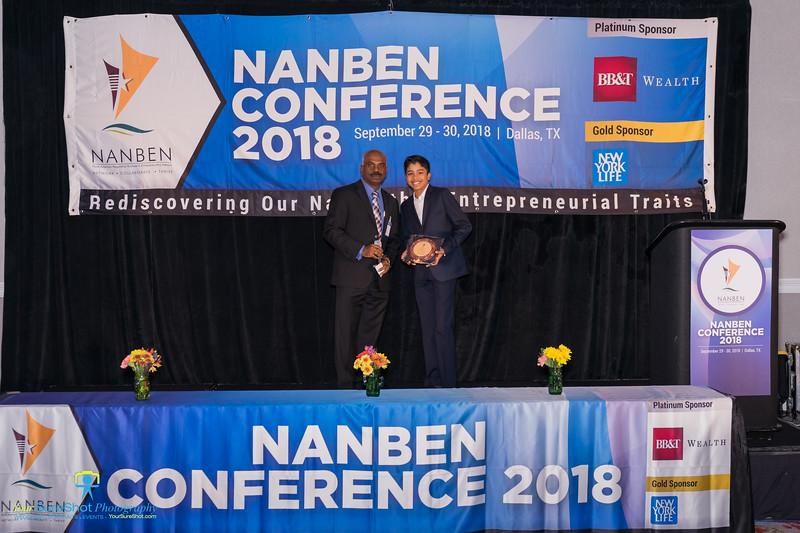 Nanben2018_YourSureShotCOM-0556.jpg