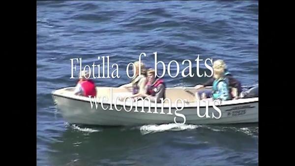 Videos Norway