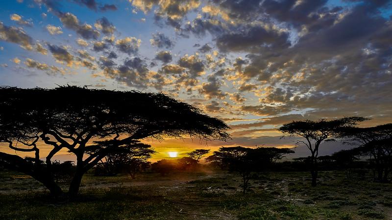 Tanzania 2013 2003.jpg