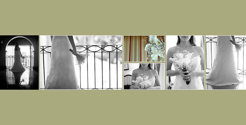 Album Hilda e Isaac diseño claudiafoto_05 web.jpg