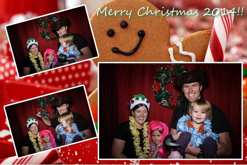 Good Shepard Lutheran School Christmas Boutique 2014-128.jpg