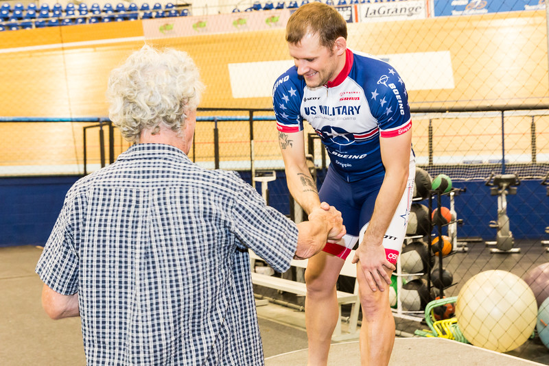 2016 US Para Track Cycling Open_409.jpg