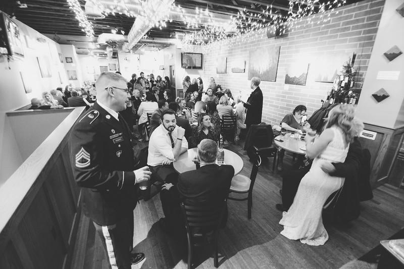diane-ron-hughes-metro-detroit-wedding-0194.jpg
