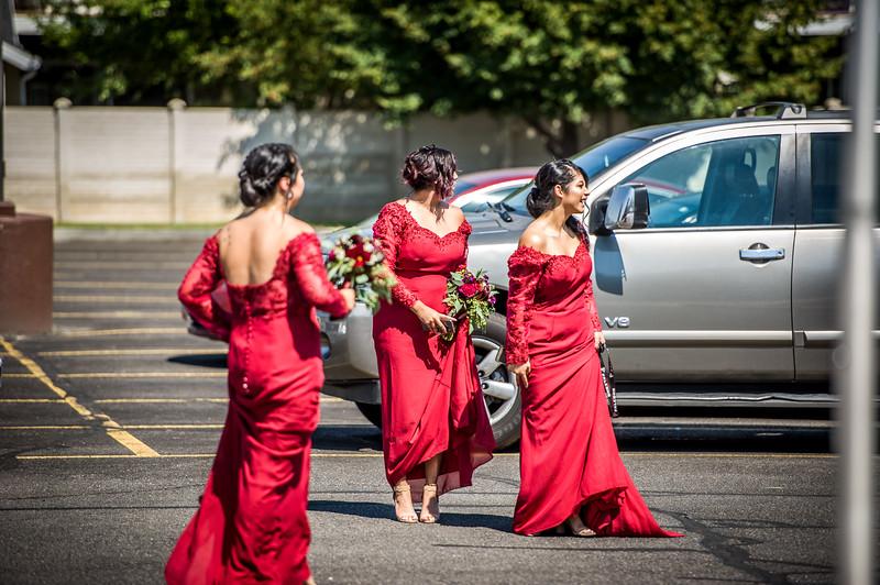 Valeria + Angel wedding -33.jpg