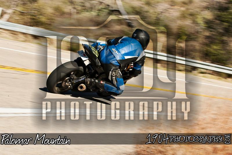 20110123_Palomar Mountain_0433.jpg