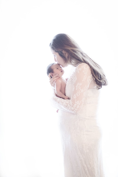 2017_12_09 Kim Family-1562.jpg