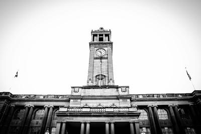 2013 | Newcastle