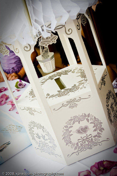 Angel & Jimmy's Wedding ~ Details_0066.jpg