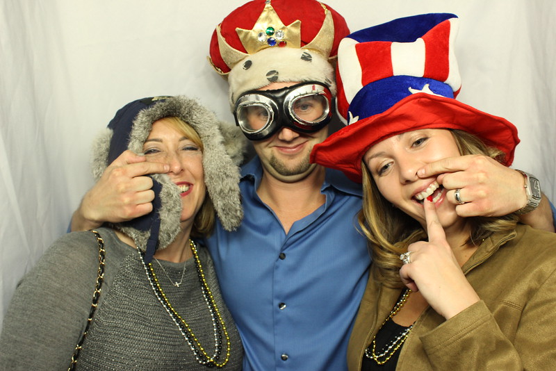 CarisParty2014_Images197.JPG
