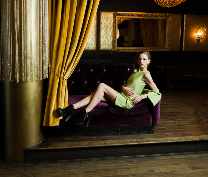 Couture2-40.jpg