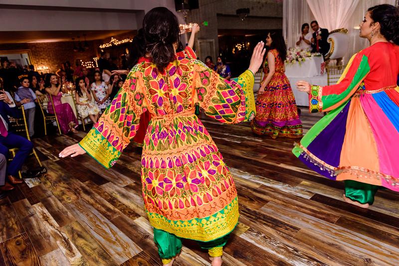 Ercan_Yalda_Wedding_Party-233.jpg