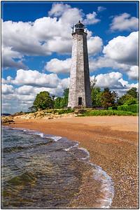 Lighthouse Point Park III