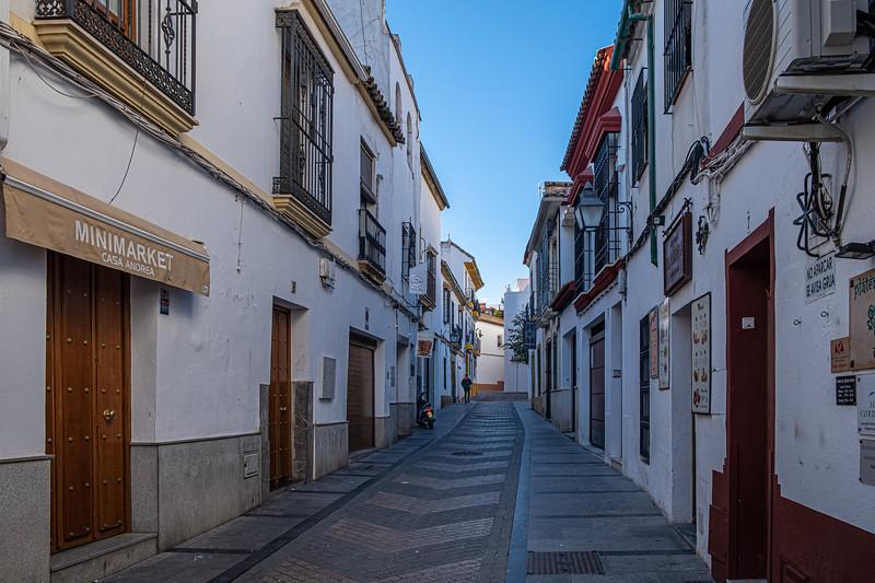 Andalucia-191118-909.jpg