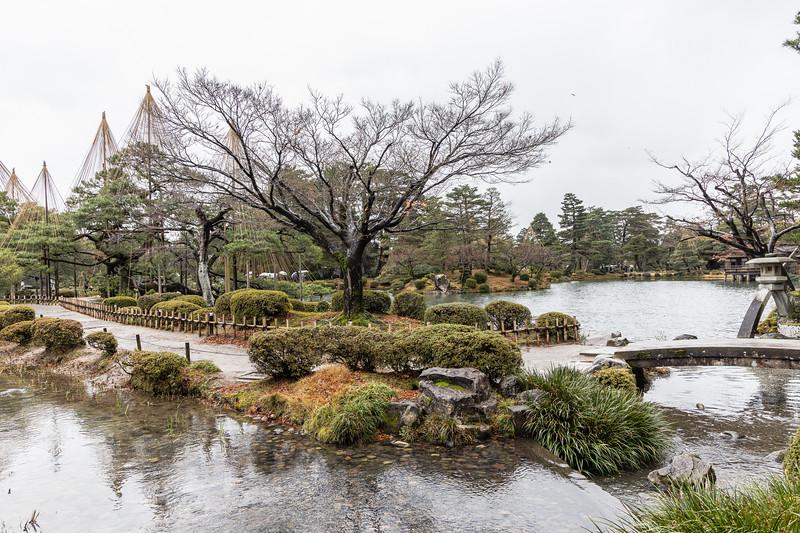 Kanazawa12082018_27.jpg