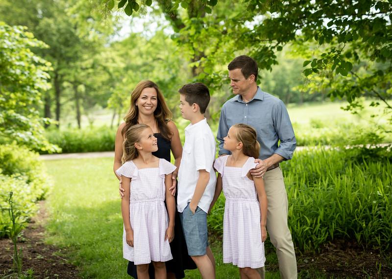 Beautiful Family (12 of 14).jpg