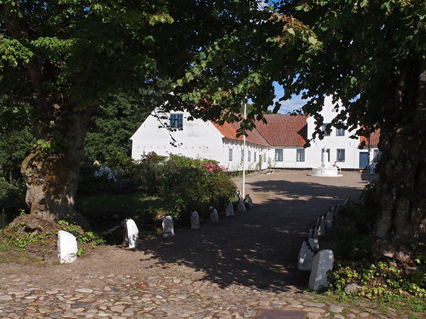 Bangsbo - Frederikshavn 19-08-13 (25).jpg