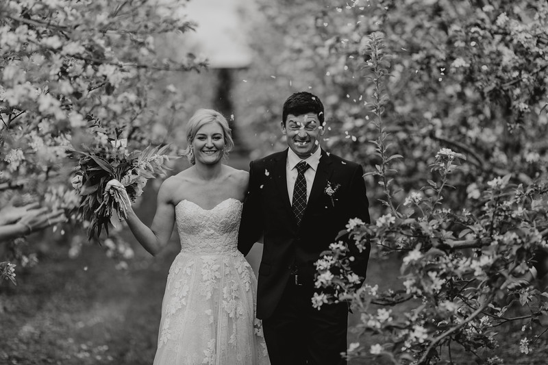 Sam + Louis Wedding-1042.jpg