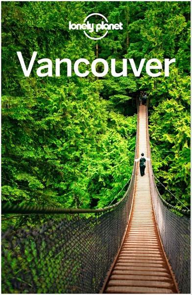 LP Vancouver.JPG