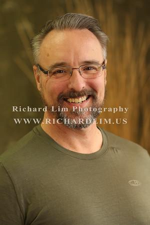 2018-01-10-Jim Gilligan Head shot