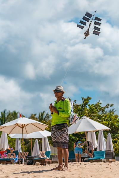 Bali (311).jpg