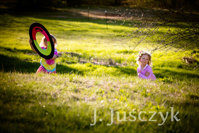 Jusczyk2021-8277.jpg
