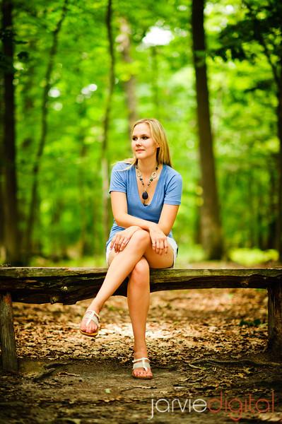 Portraits taken at Mt. Vernon