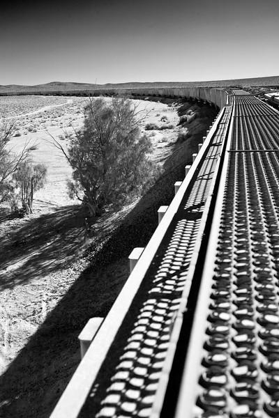 TrainBW.jpg