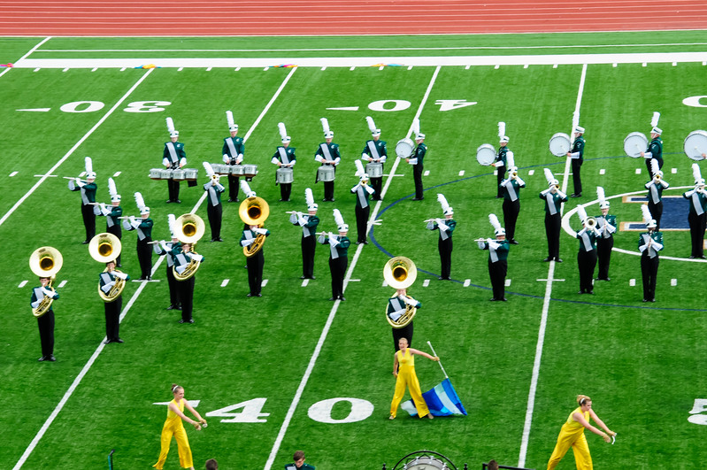 Little Elm 2012-62.jpg
