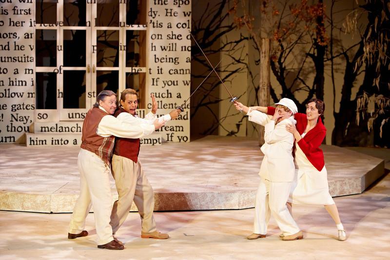 PacRep Twelfth Night 183 - C1_100pct_96q_300dpi.jpg