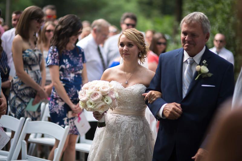 Garrett & Lisa Wedding (297).jpg