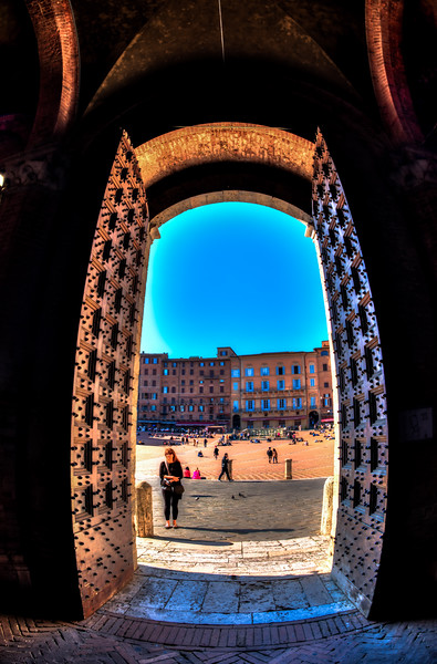 Italy17-5913And7moreHDR.jpg