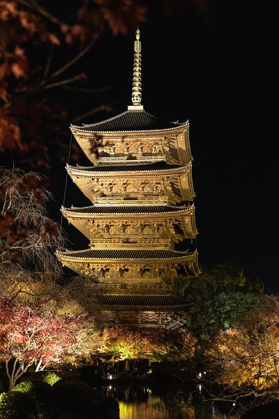 Kyoto12052018_295.jpg
