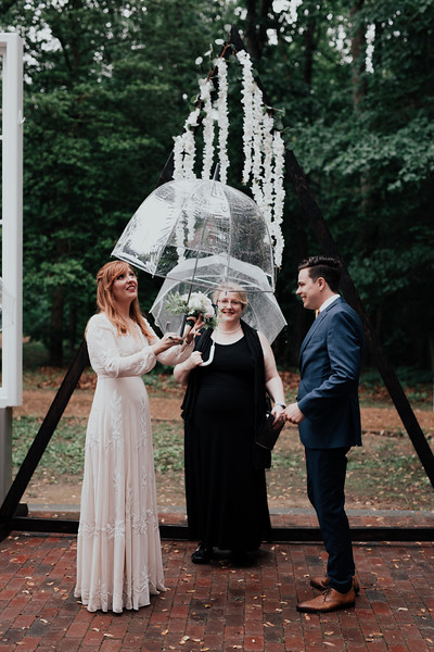 annie and brian wedding -114.JPG
